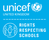 Rights Respecting School Icon